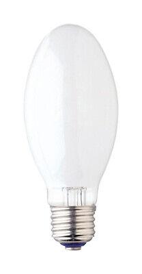 Westinghouse 3740400 E17 HID Mercury Vapor Light Bulb, 100 Watts, 4500 Lumens ()