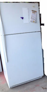 Whirpool refrigerator for sale..