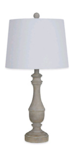 New Table Lamp in original packing never used - make an offer