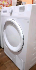 Beko condensere tumble dryer (delivery)
