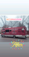 Bringing the Spa & Party -*Canada's 1st Luxury Mobile Tween Spa*