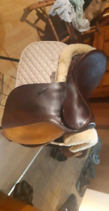 Stubben Saddle   Kijiji in Ontario  - Buy, Sell & Save with Canada's