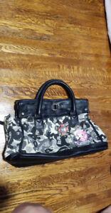 Tokidoki Handbag