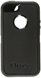 OtterBox iPhone 5/5s/SE Custom Case New