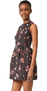 RED Valentino Bambolina Dress