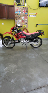 Lifan | New & Used Motorcycles for Sale in Canada from