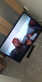 """Polaroid smart tv 32"""""""