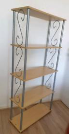 ♧ Shelving unit, Book Shelf ♧