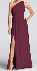 Prom/ Bridesmaids Dress
