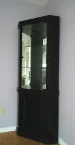 Cupboard  for  sale
