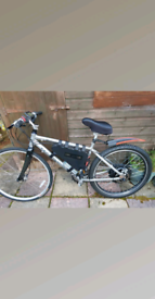 Electric Bike In Scotland Bikes Amp Bicycles For Sale