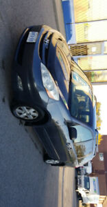 TOYOTA SIENNA LE  8 PASSENGER. ONE OWNER ONLY FULLY LOADED CLEAN