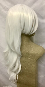 Cosplay costume Wigs high quality