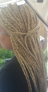 For all your braiding needs Kitchener / Waterloo Kitchener Area image 5