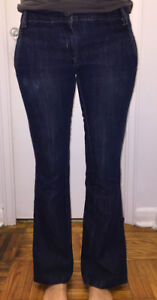 Miss Sixty Jeans: LONDON Style - size 27