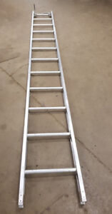 Roof Ladders for sale