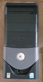 Dell OPTIPLEX 170L