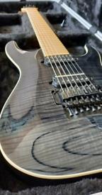 Beginner Electric Guitar Lessons