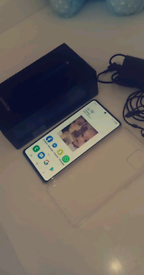 🔥Swap My Samsung Galaxy Note 10 Lite 2020 For A iPhone Only🔥
