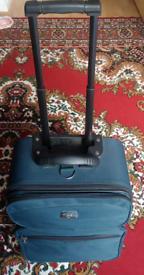 cabin luggage Antler