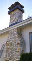 Maçonnerie LP Inc. Briques, blocs, pierres, crépis, stucco!!