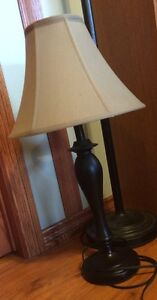 Like new lamps