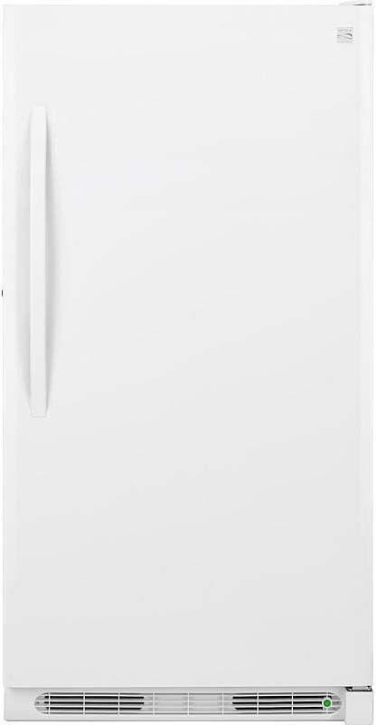 Top 10 Single Door Refrigerators Ebay