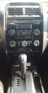 2009 Ford Escape Limited SUV, Crossover 2 YRS WAR Cambridge Kitchener Area image 12
