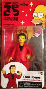 The Simpsons Action Figures! Windsor Region Ontario image 2