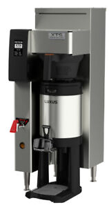Fetco Coffee Brewer (CBS-2141XTS)