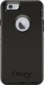 BRAND NEW IN BOX OtterBox DEFENDER iPhone 6/6s Case