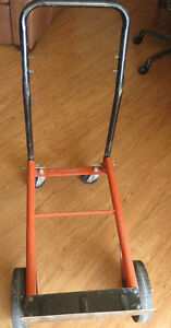 Light Weight Convertible Dolly - $15