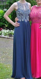Prom Dress - For Sale