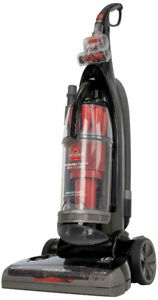 Bissell PowerClean Upright Vacuum, New
