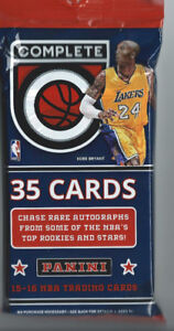 Discount Basketball Boxes and Packs for Sale