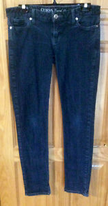 Women's Guess Top Or Guess Jeans, $10.00 Each - St. Thomas