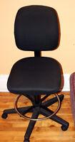 Chaise de bureau à vendre