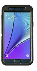 Samsung Galaxy Note 5 - BNIB Condition - Wind/Freedom Mobile wit Peterborough Peterborough Area image 4