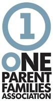 To All Single Parent Families