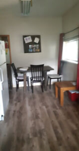 Shared house-room for rent including all, laundry, wifi, parking
