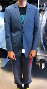 BOY/YOUTH'S SUIT