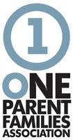 All single parents in Belleville and area