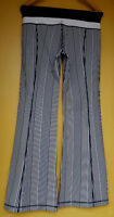 LULULEMON PANTS SIZE 8 NEW WITH TAGS.