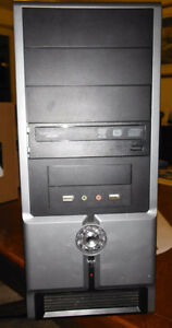 Custom Gaming Computer / PC For sale $400 obo