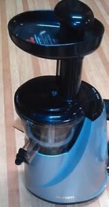 Kitchen Appliances, all tested and working Kitchener / Waterloo Kitchener Area image 3