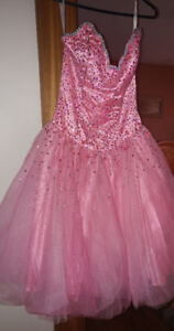 Semi/Prom/Formal Dresses for sale