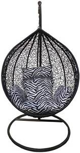 Hanging Chairs / Egg Chairs / Garden Furniture Valley View Salisbury Area Preview
