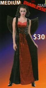 COSTUMES $20 $25 West Island Greater Montréal image 9