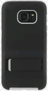 Brand new casemate case for Samsung galaxy s7