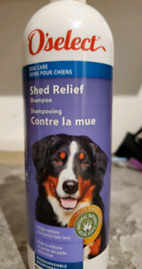 Article pour chien